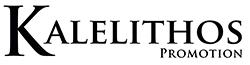 Kalelithos Promotion